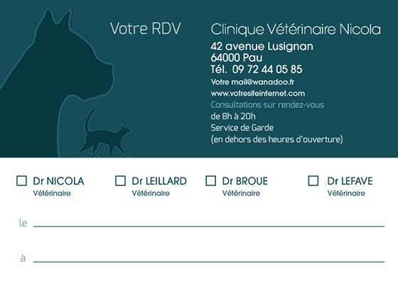 proposer rdv site de rencontre Asnières-sur-Seine
